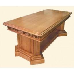 Соломон стол