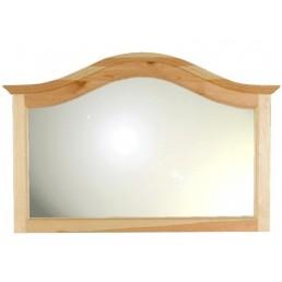 """Зеркало """"Лотос"""""""