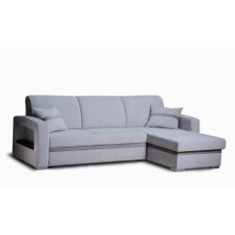 Угловой диван «ЛЮКСОР»