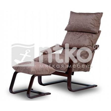 """Кресло-качалка """"Релакс"""""""