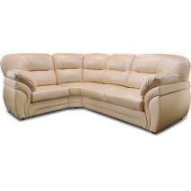 """Угловай диван """"Аризона"""""""