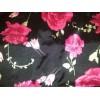 Постельное белье шёлк