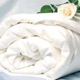 Одеяло натуральный шёлк