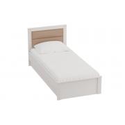 """Кровать """"Элана"""" 900"""